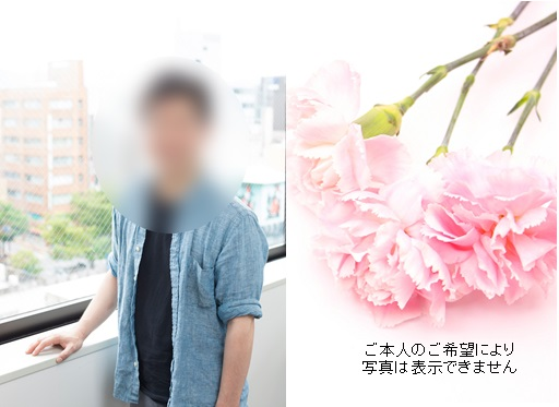 福岡の結婚相談所マリーシュアブライダル|ご成婚報告