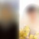 福岡の結婚相談所|マリーシュアブライダル